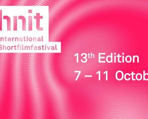 Animativ Trailer für shnit international shortfilmfestival