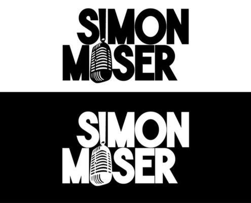 Simon Moser NRJ Logo by Animativ
