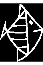 Animativ Büro Destruct Fisch Animation