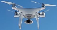 Animativ Drohne Flugaufnahmen Phantom4